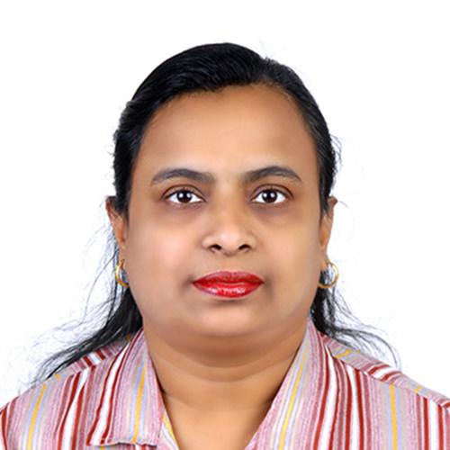 Dr. Bhuvana Rani