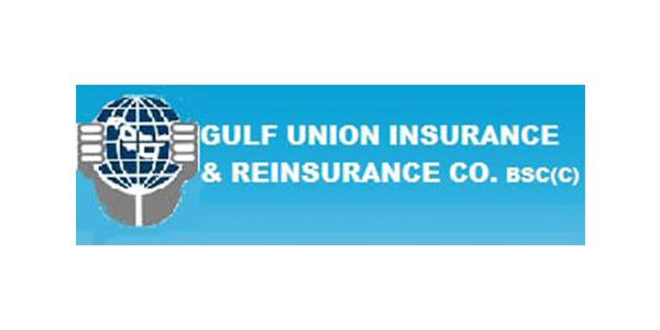 Insurance Providers | Ibn Al-Nafees Hospital