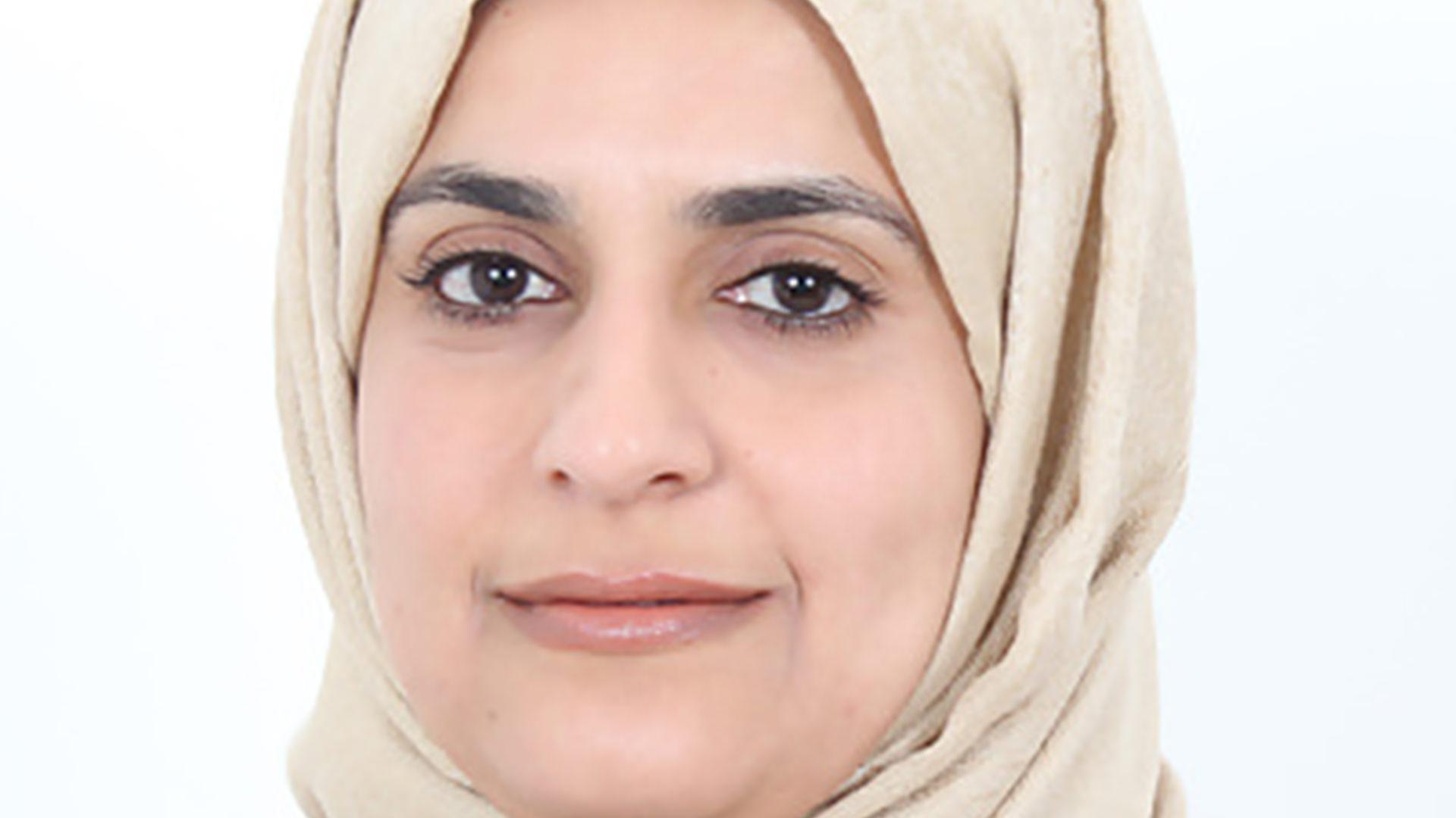 Dr. Maheeba Abdulla