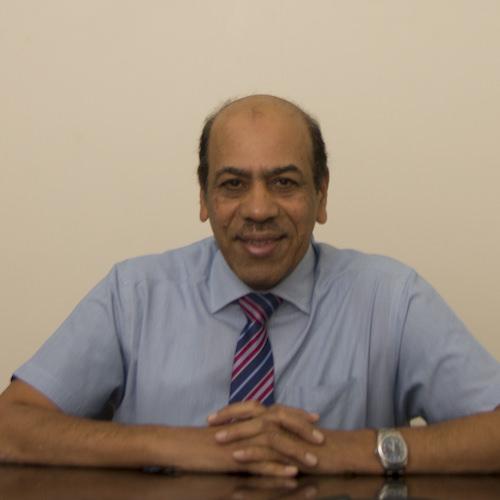 Dr. A.Nabi Al-Aradi