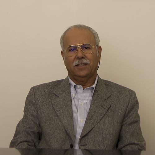 د. حمد بن شمس