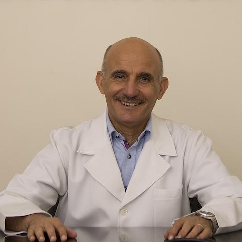 Dr. Jaffar Al-Taraif