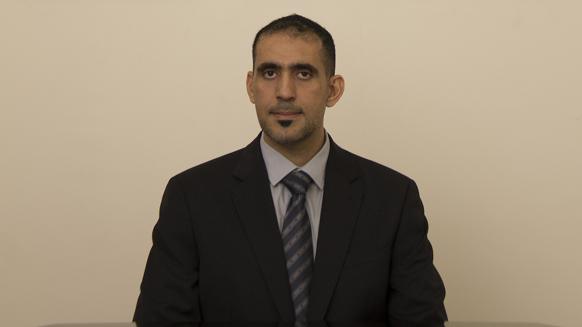 Dr. Yousif Sharaf