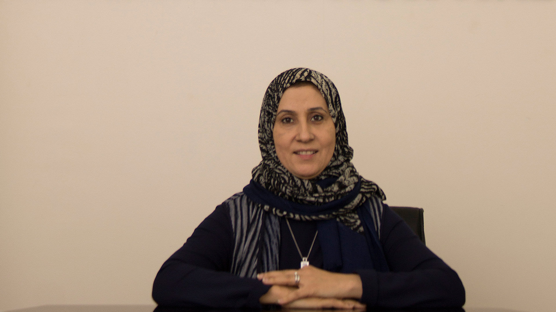 Dr. Zahra Al-Sammak