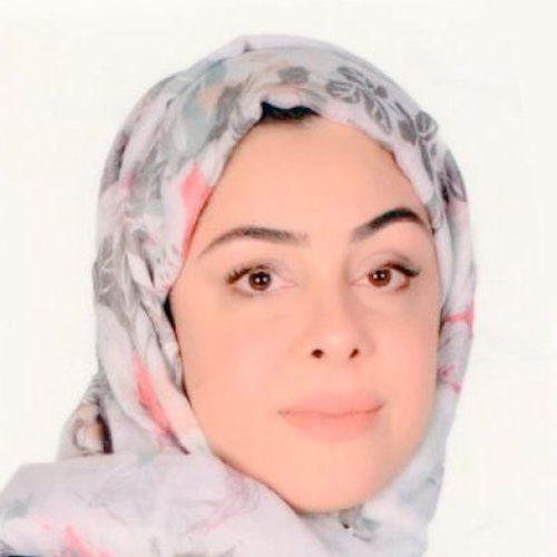 Dr. Zainab A. Hadi Al-Mohsen