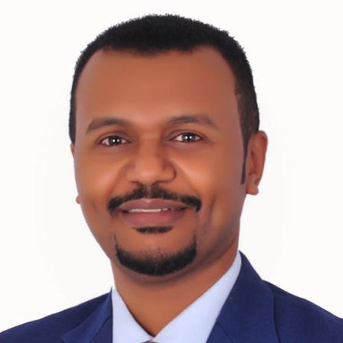 د. قريب الله أحمد