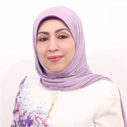 Dr. Elham Atalla