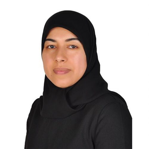 د. نجلاء مهدي عبدالله