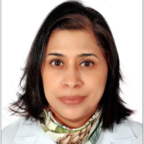 د. نادية مطر