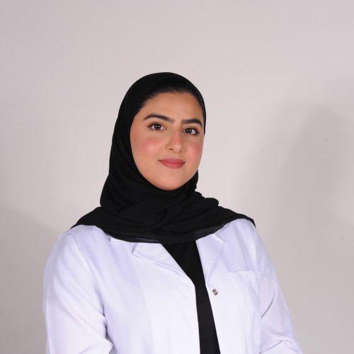 روان عدنان آل محمود