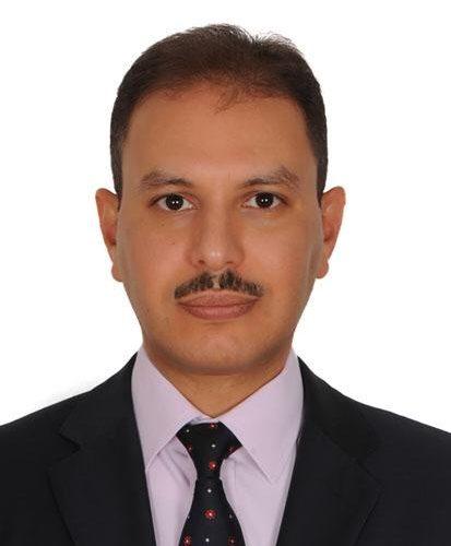 Dr. Rafeeq Adnan