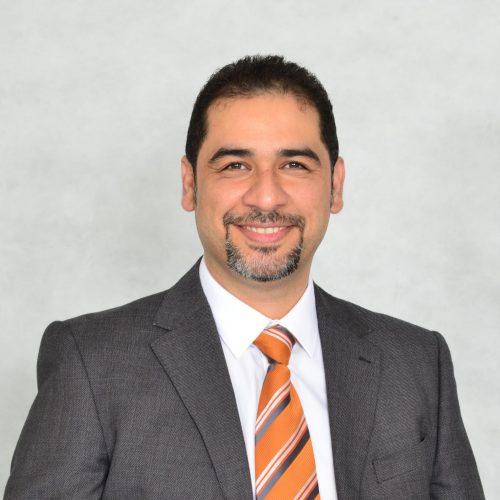 Dr. Mohamed Matar Alalawi