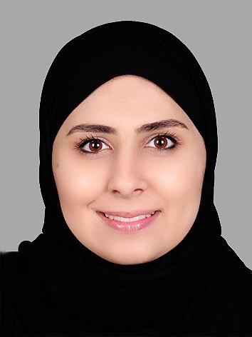 نورة عبدالباسط الشاعر